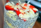 Chia-Seed-Pudding-Recipe4