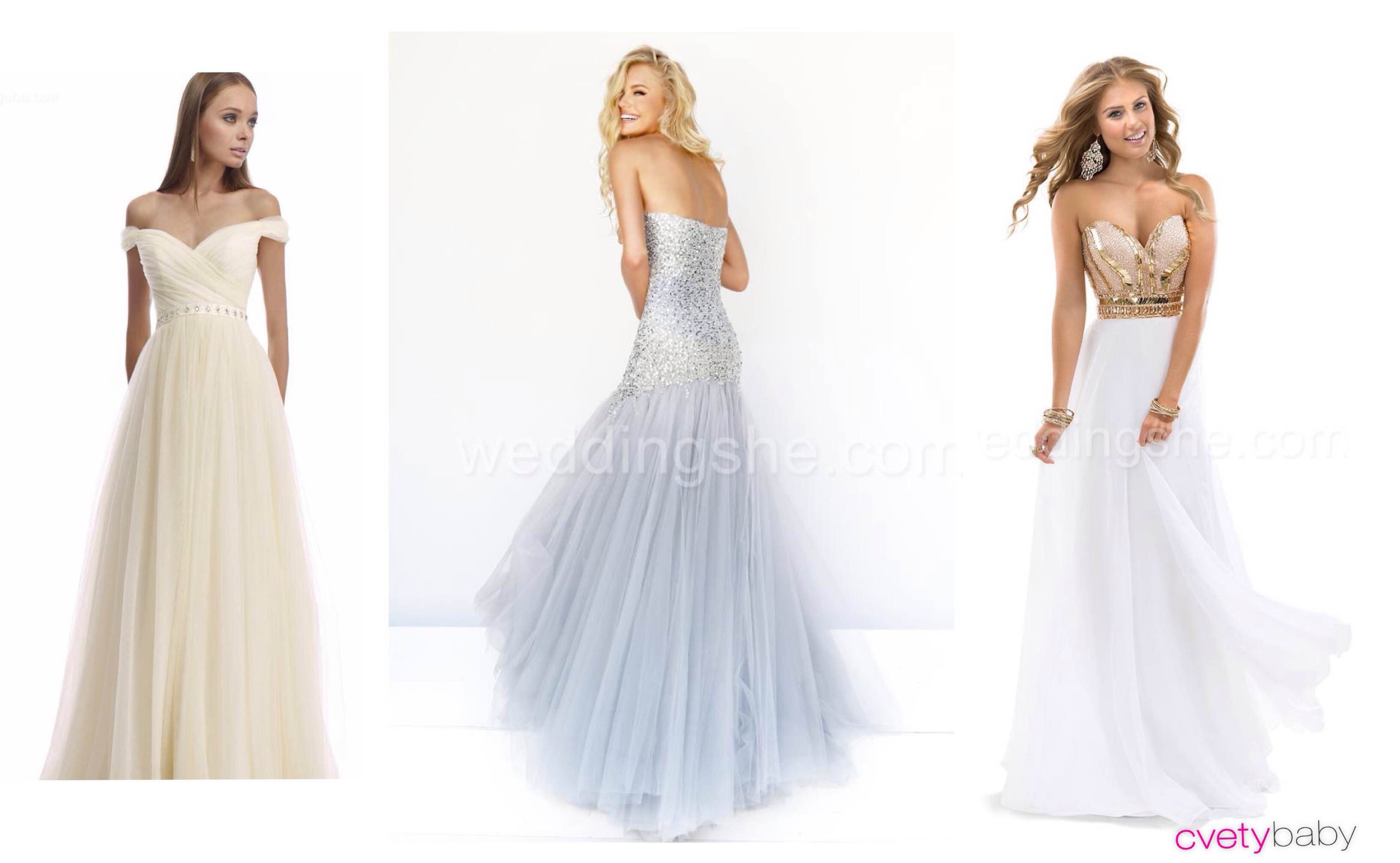 How To Look Like A Greek Goddess On Your Prom Cvetybaby