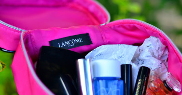 Lancome-Paris-Products