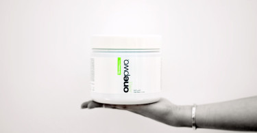 OnePWO-by-Fitnessguru-review