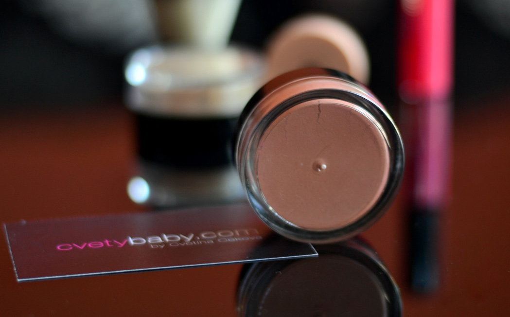 Mineral-Blush-Bellapierre-Giveaway
