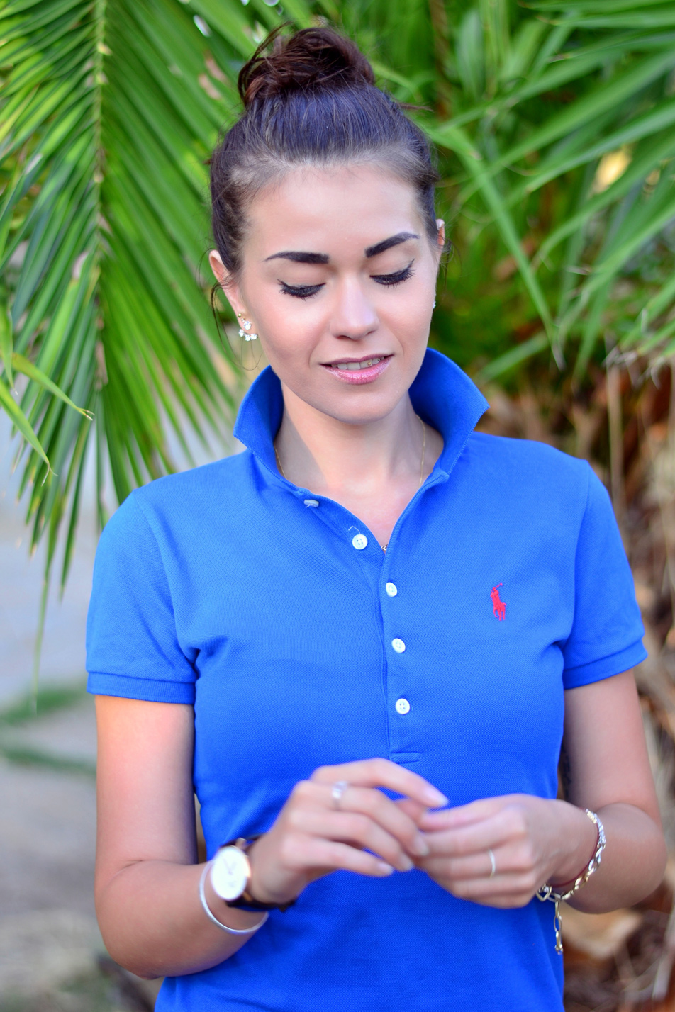 Ralph-Lauren-polo-shirt