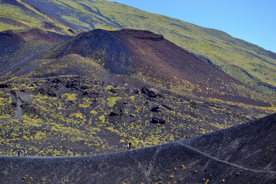 Craters-Etna-Mount