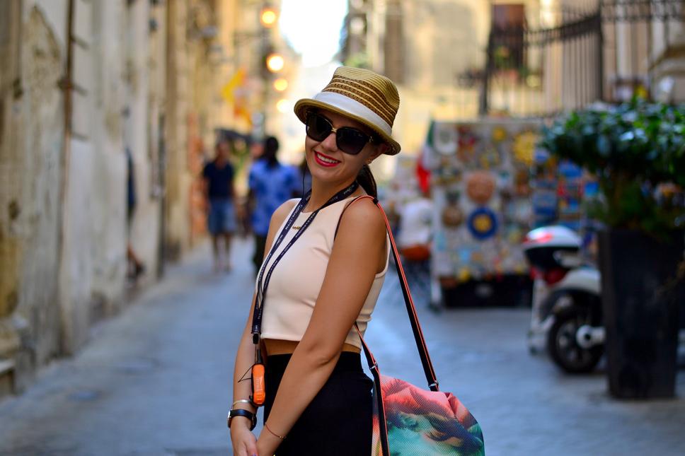 The-best-Bulgarian-travel-blogger