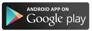 Android_Stores_iMobileApp
