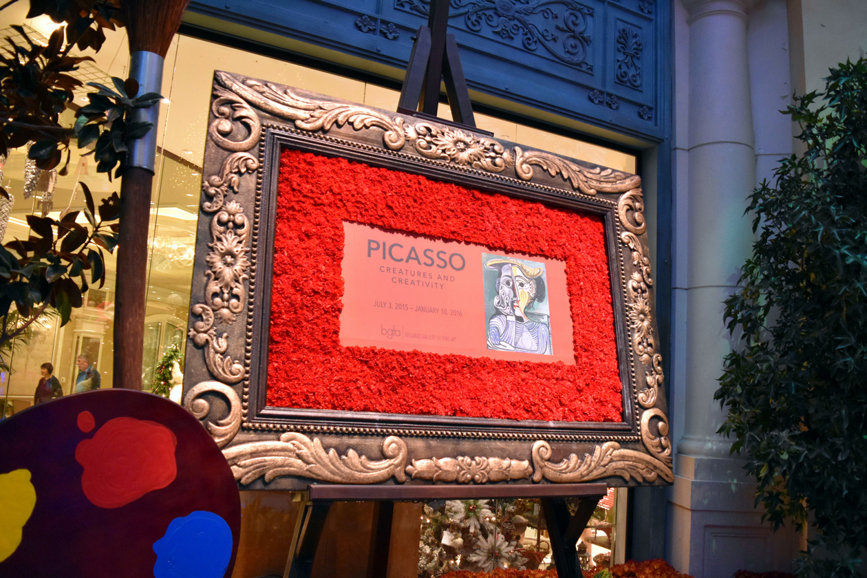Bellagio-Art-Gallery-Picasso