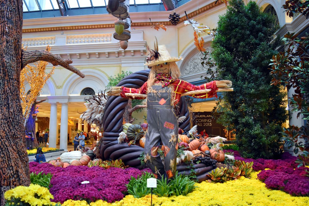 Fall-in-Las-Vegas-Bellagio-gardens-2015