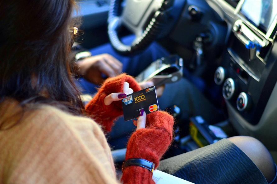 Master-Card-Gift-Card-Payment-in-Taxi