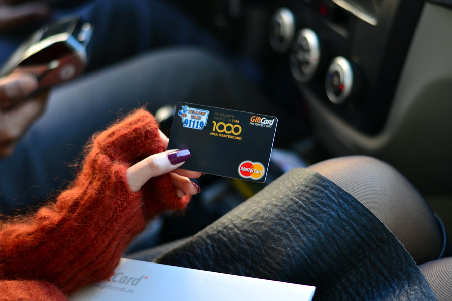 Master-Card-payment-at-Yellow-taxi
