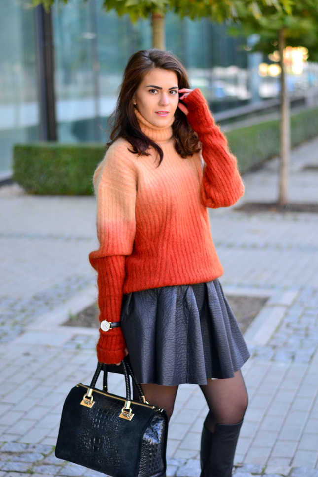 Sweater-Weater-outfit