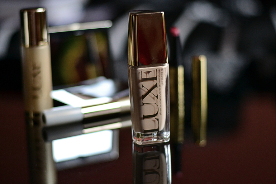 Luxe-foundation-by-Avon