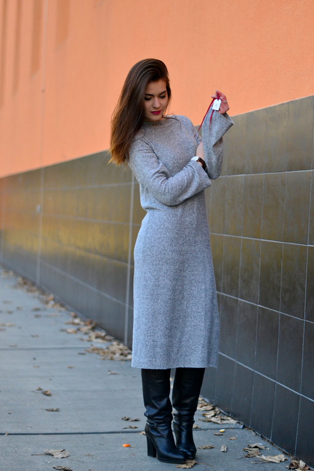 Bulgarian-fashion-blogger