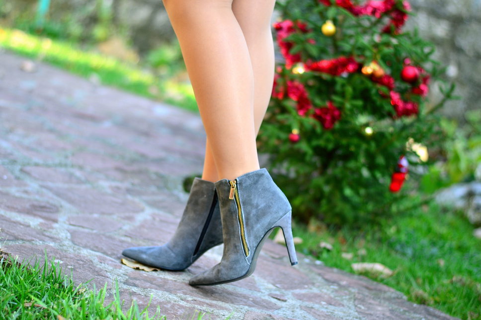 Gido-Ankle-boots-grey