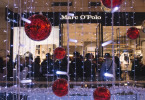 Marc-O'Polo-store-opening-The-Mall