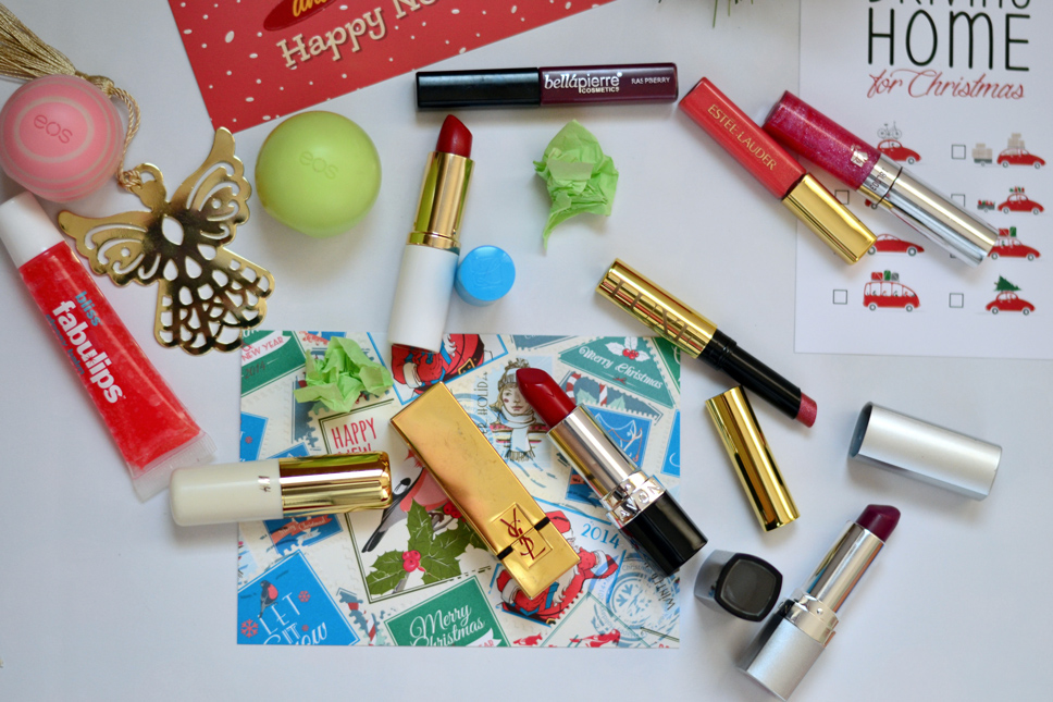 Winter-favorites-Lipsticks