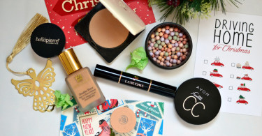 Winter-favorites-makeup-base