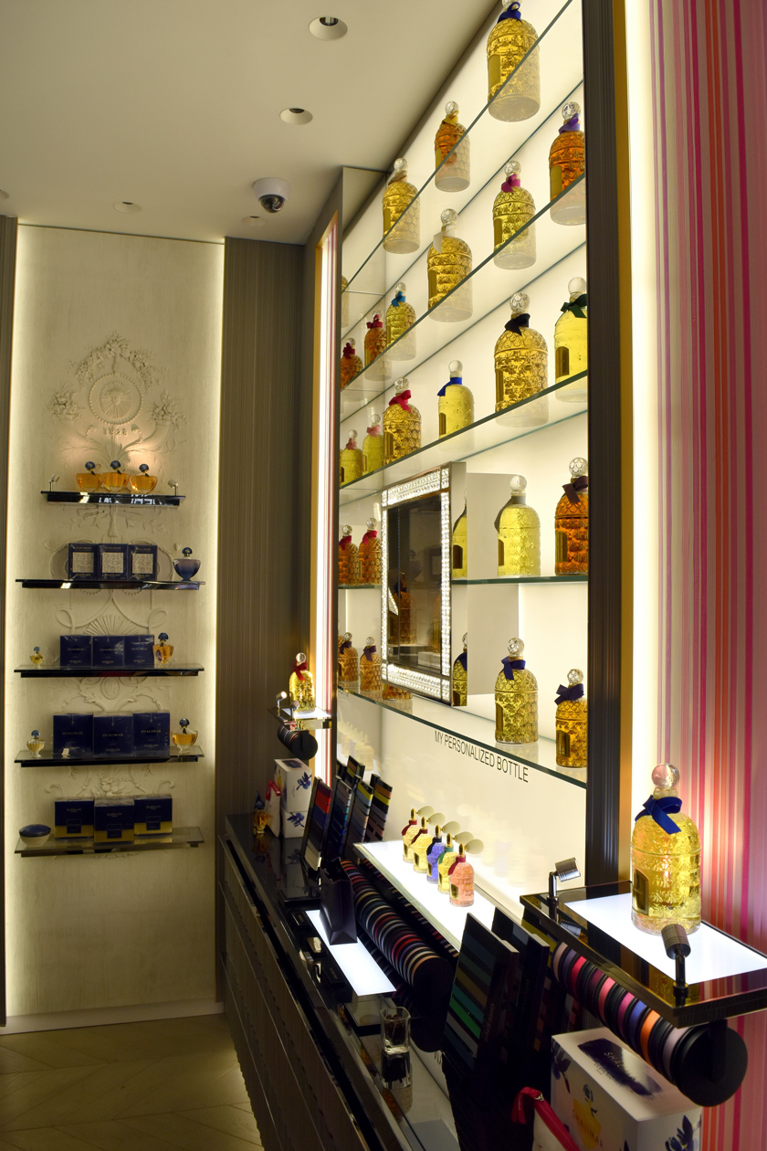 Exclusive-Collection-at-Guerlain-Boutique-Bellagio