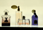 Little-black-dress-fragrance-by-Guerlain