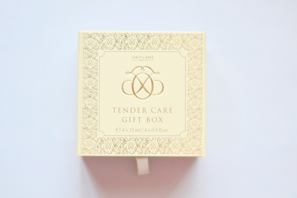 Tender-care-gift-box-by-oriflame