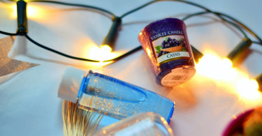 Yankee-Candle-Casis