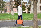 Orange-tote-bag-Oriflame