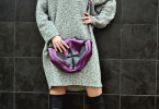 crossbody-purple-bag-Attitude-157