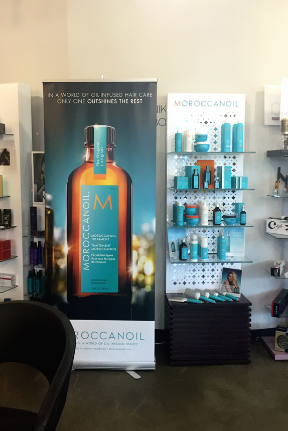 Argan-Every-day-by-Moroccanoil