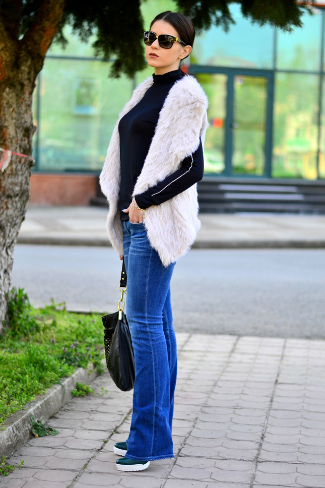 Best-Bulgarian-fashion-blog