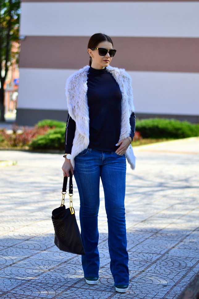 Best-bulgarian-fashion-blogger