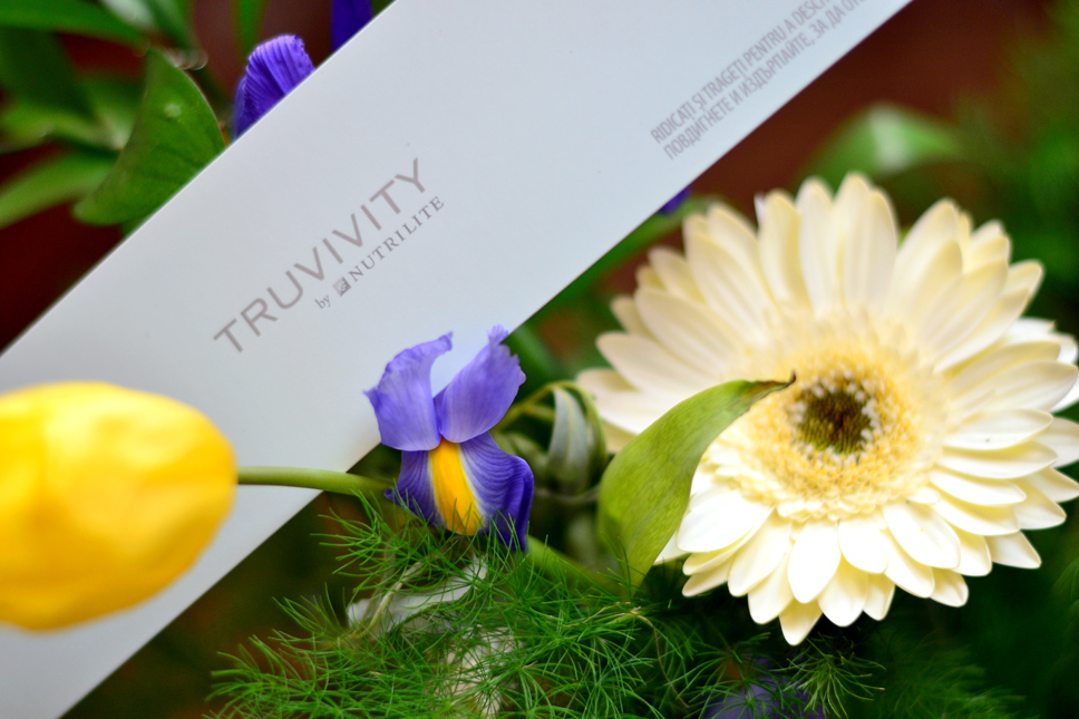 TRuvivity-by-Nutrilite-Beauty-