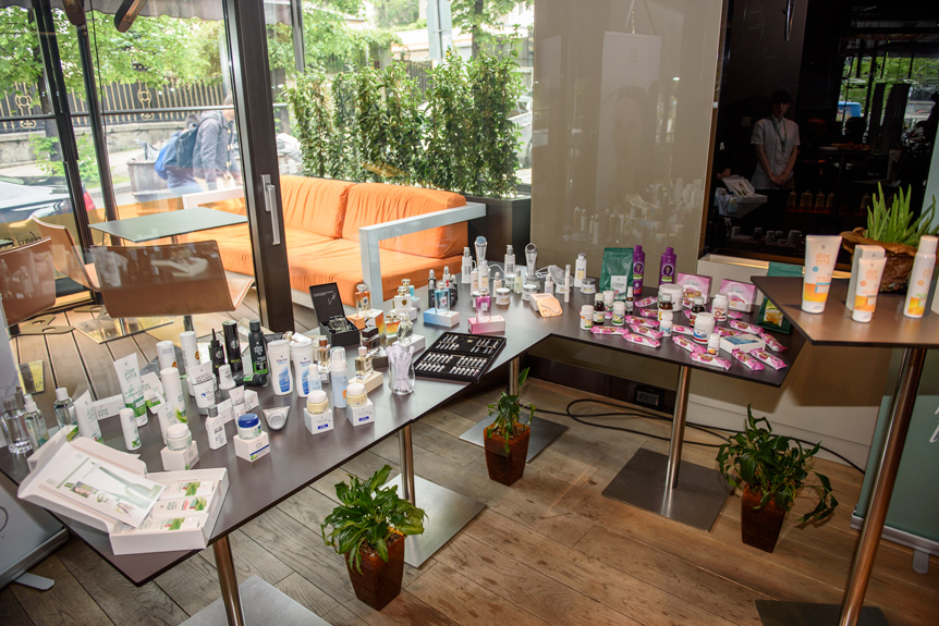 LR-beauty-products-Bulgaria18