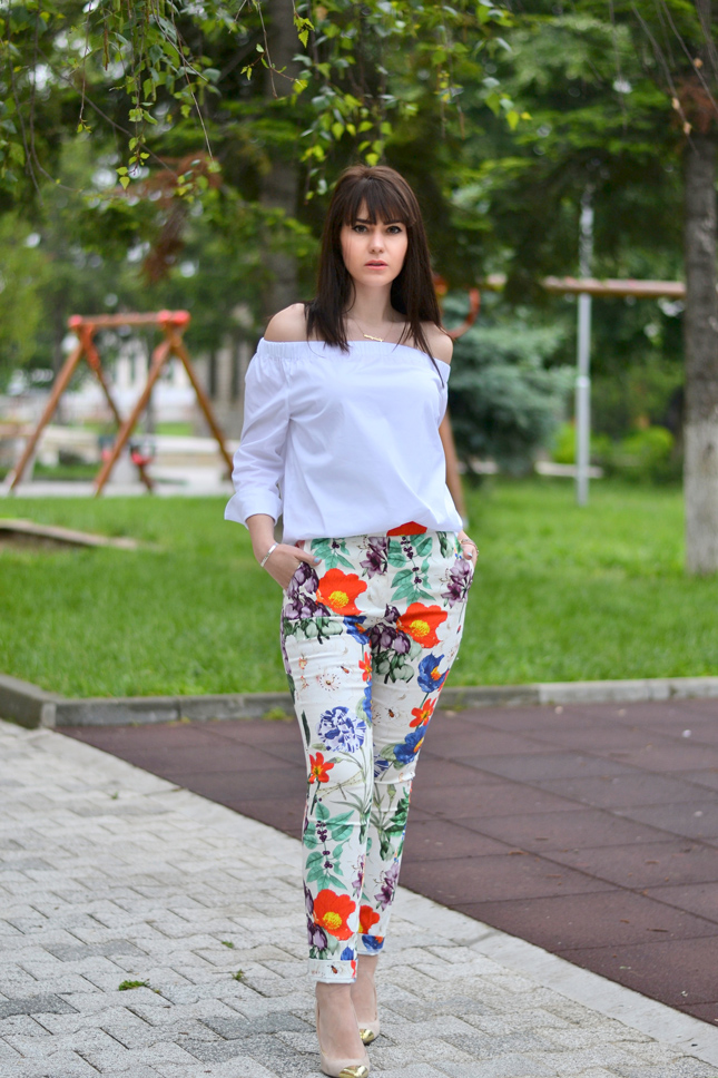 Bulgarian-fashion-blog