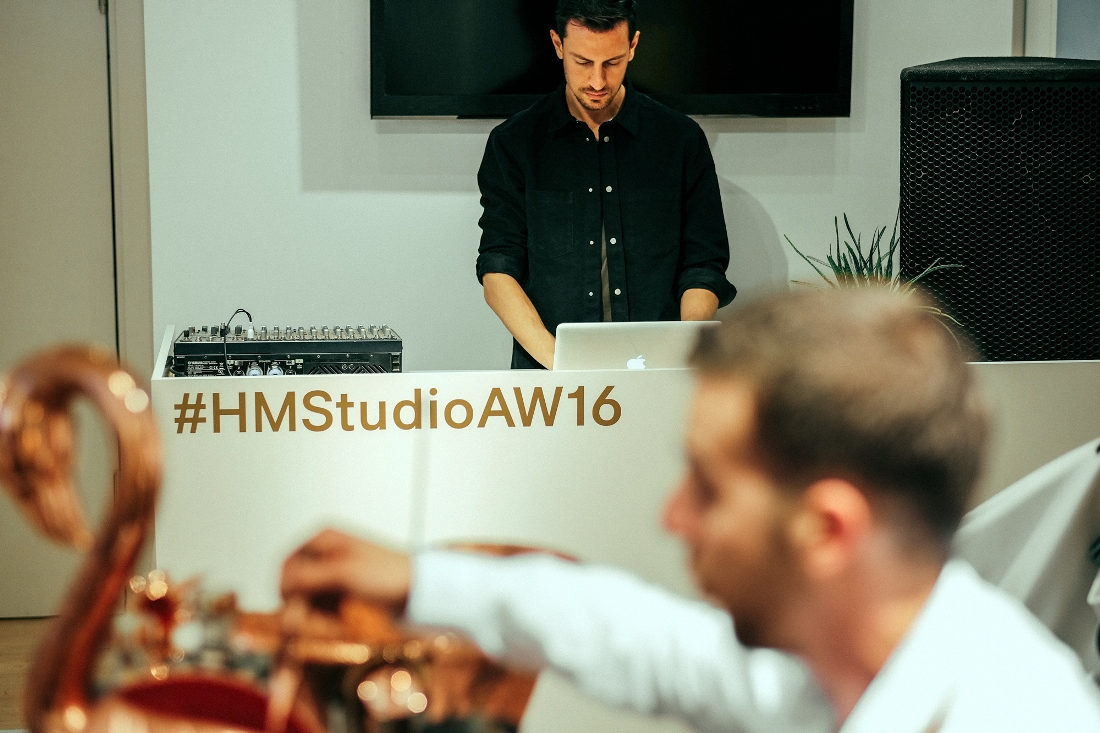 H%26M Studio AW16_Open House_5