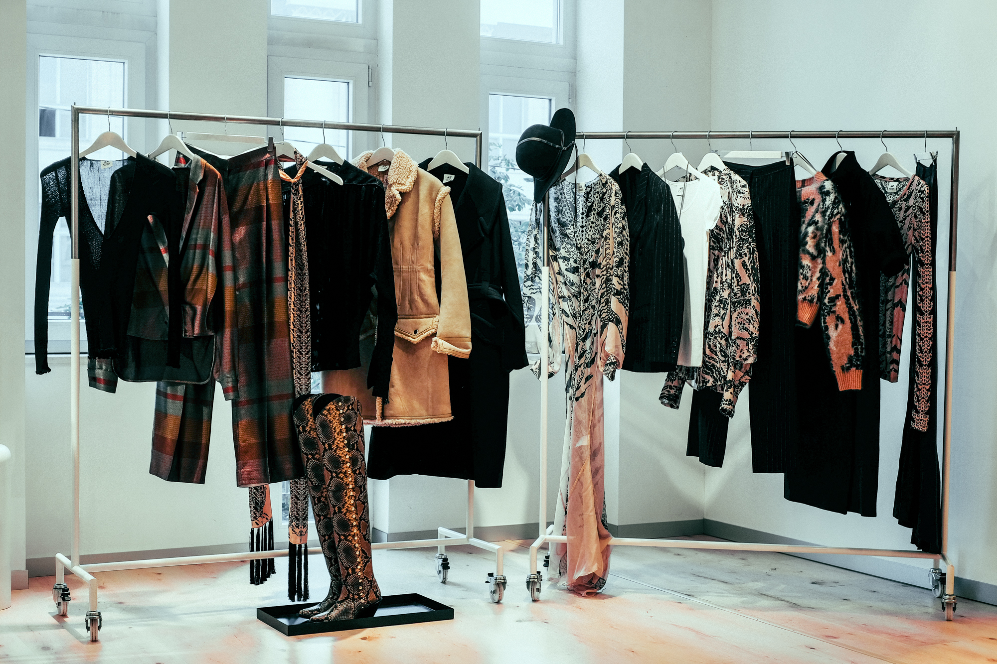 H&M Studio AW16_Ladies_1