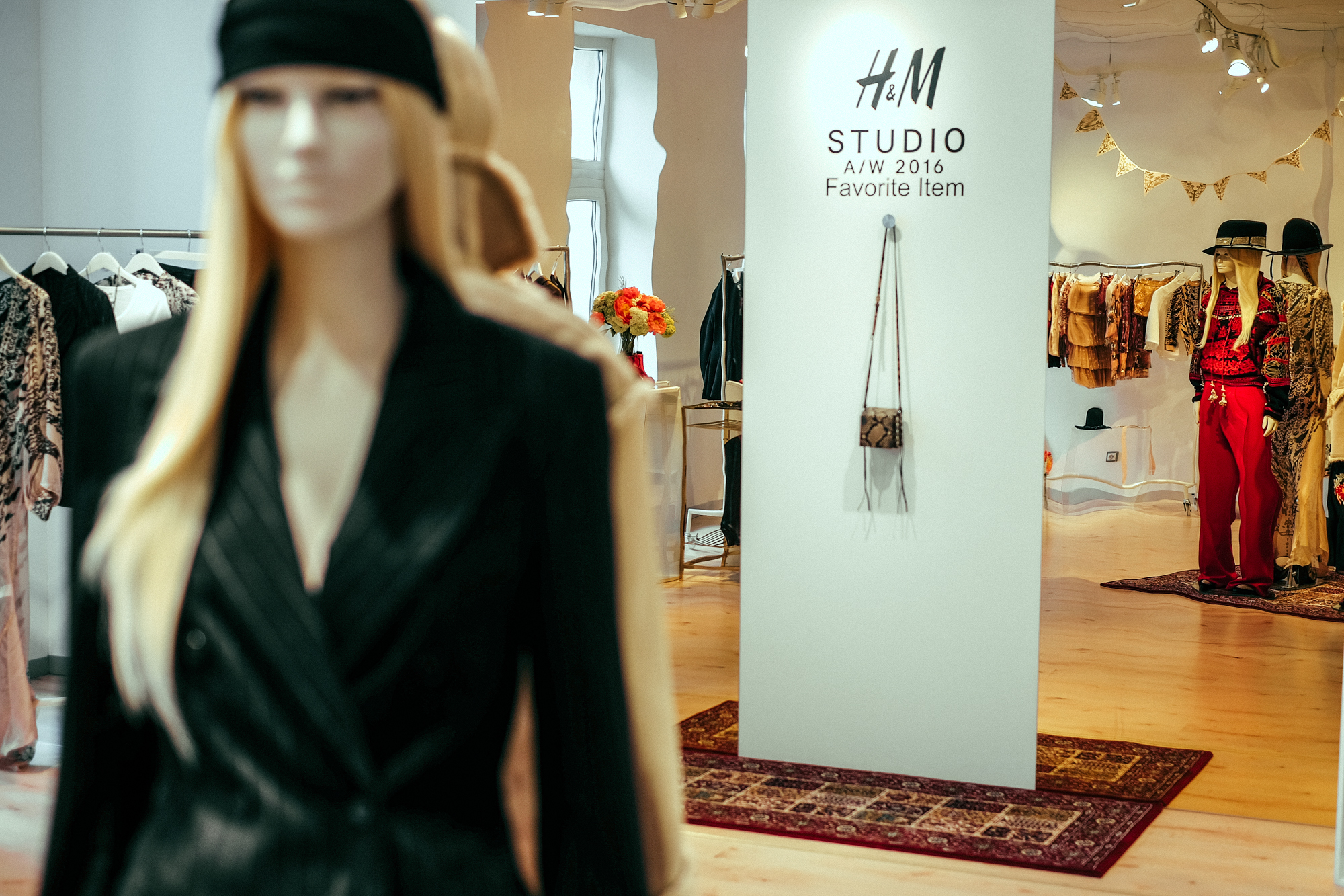 H&M Studio AW16_Open House_3