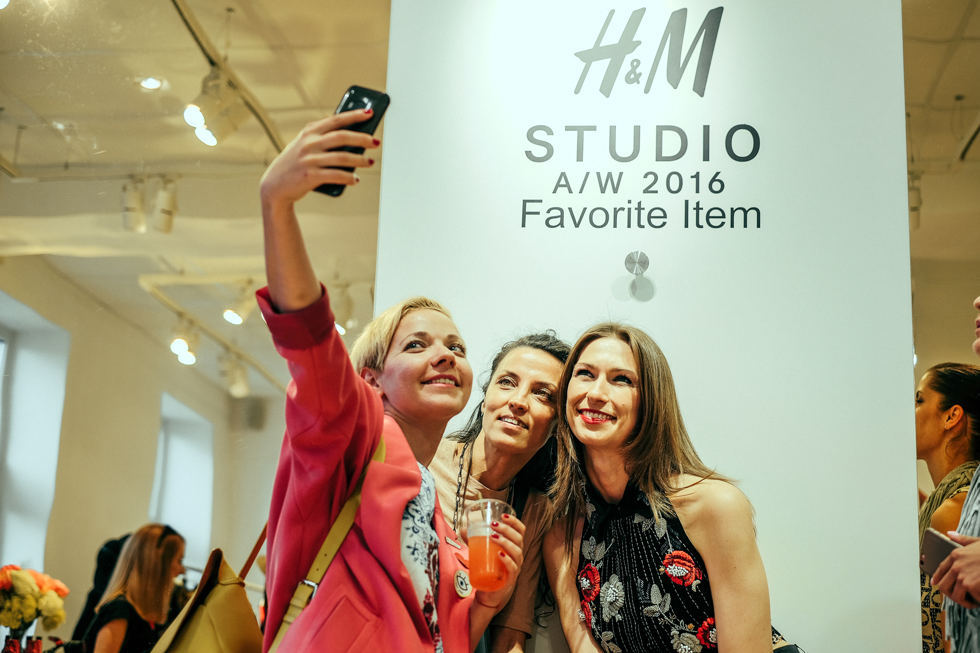 H&M Studio AW16_Open House_9
