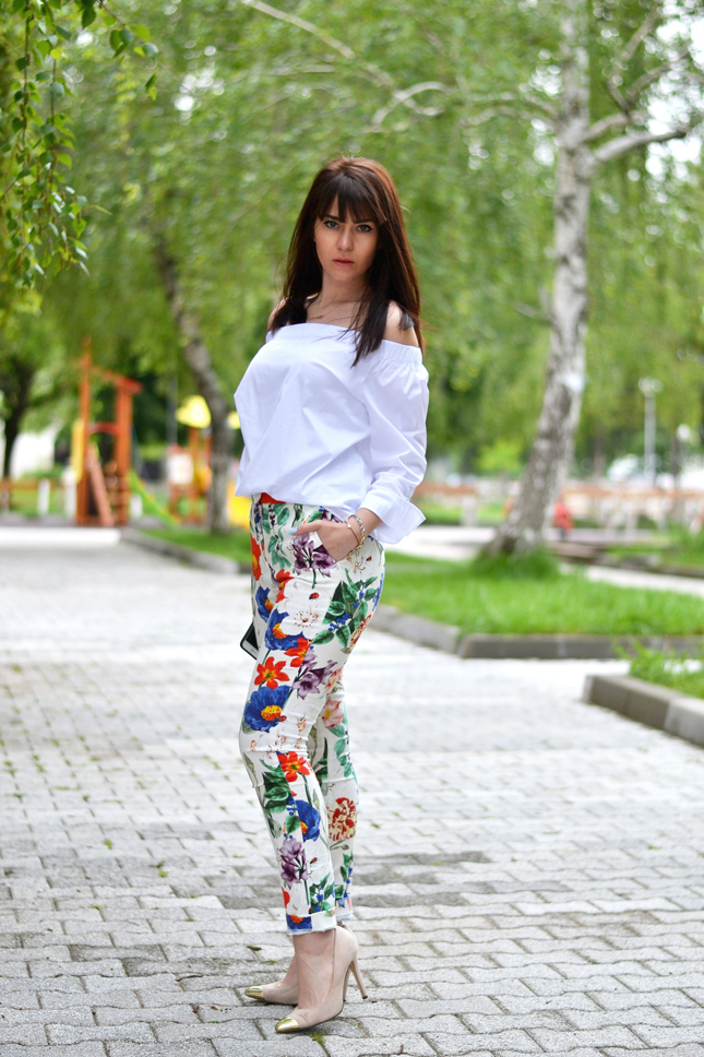 Printed-Trousers-Zara-Flowers