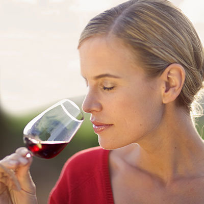 red-wine-superfood-400x400