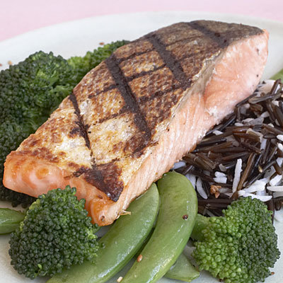 salmon-superfood-400x400