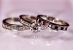 All about High-Quality Diamond Rings
