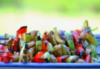 Grilled-vegetables-recipe