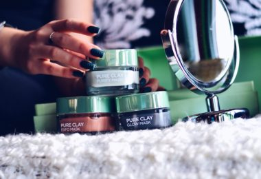 pure-clay-loreal-paris-multi-masking